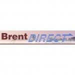 Brent Direct Ltd