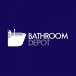 Bathroom Depot Ltd