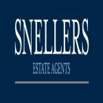 Snellers Kingston Estate Agents