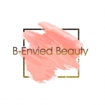 B-Envied Beauty