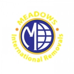 Meadows International Removals