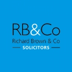 Richard Brown & Co