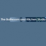 The Bathroom and Kitchen Studio