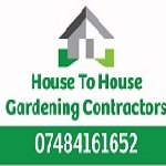 House To House Gardening Contractors