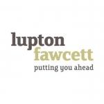 Lupton Fawcett Solicitors