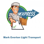 Mark Everton Light Transport