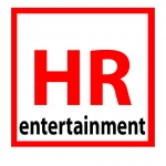 HR Entertainment Ltd