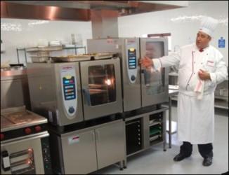 Main photo for Swift Catering Equipment Ltd