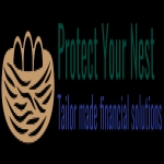 Protect Your Nest