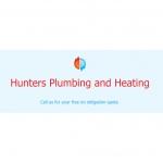 Hunters Plumbing & Heating