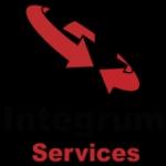 INTEGRUM SERVICES -Pest Management