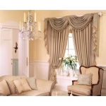 Curtains & Drapes by Jem