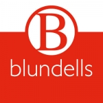 Blundells Sales and Letting Agents Chapeltown