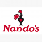 Nando's South Aylesford