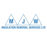 MJW Asbestos Removal Services Ltd.