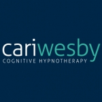Cari Wesby : Hypnotherapy London