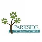 Parkside Veterinary Centre