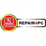 Repair 4 PC