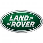 Dick Lovett Land Rover