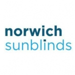 Norwich Sunblinds