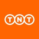 TNT Glasgow Bellshill Depot