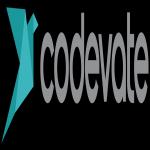 Codevate