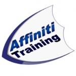 Affiniti Training