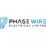 Phasewire Electrical Ltd