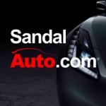 Sandal Auto