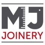 MJ Joinery (Scot) Ltd