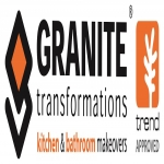 Granite Transformations Wakefield