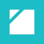Splitpixel Creative Ltd