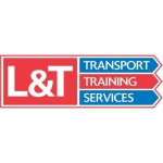 L & T Transport Training Services