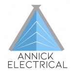 Annick Electrical