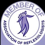 Member 20130928