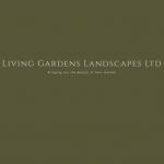 Living Gardens Landscapes Limited
