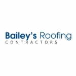 Bailey's Roofing