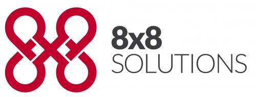 8x8 Cloud Telephony