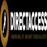 UK Direct Access Ltd