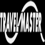 Travel Master Mcr Limited