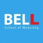 Bell School of Motoring
