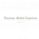 Fountain Bridal Emporium Ltd