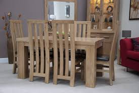 Oak Furniture @ Best Prices