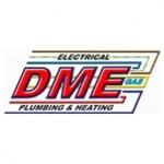 DME Bath Ltd