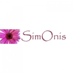 Simonis (Bournemouth) Florists
