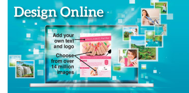 Design Online, Design Templates