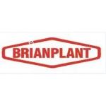 Brianplant (Humberside) Ltd