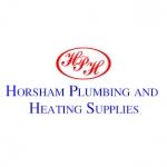 Horsham Plumbing & Heating Supplies Ltd