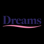 Dreams Stevenage