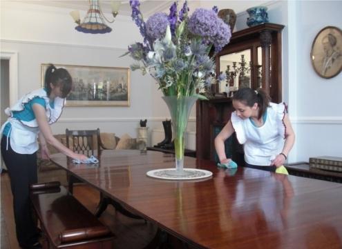 Domestic Cleaning in Harrow Weald